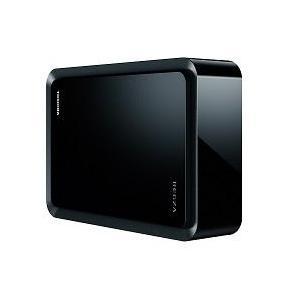 東芝 THD-250D2 TV用HDD 2.5TB USB接続|ebest