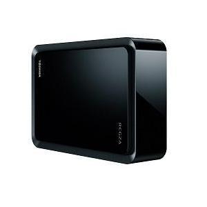 東芝 THD-300V2 TV用HDD 3TB USB接続|ebest