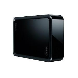 東芝 THD-500D2 TV用HDD 5TB USB接続|ebest