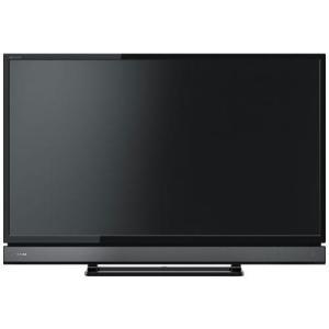 東芝 32V30 REGZA(レグザ) ハイビジョン液晶テレビ 32V型|ebest