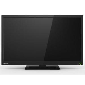 東芝 24S12 REGZA S12 液晶テレビ 24V型|ebest