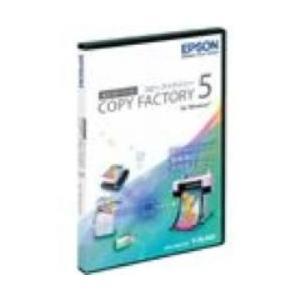 エプソン EPSCF5 コピーファクトリー5|ebest