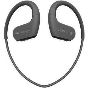 ソニー NW-WS623 B(ブラック) WA...の関連商品8