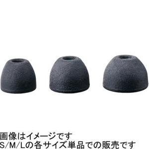 ソニー EP-TC50S トリプルコンフォートイヤーピース Sサイズ 4個入り ebest