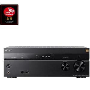 ソニー STR-DN1080 マルチチャンネルインテグレートアンプ|ebest