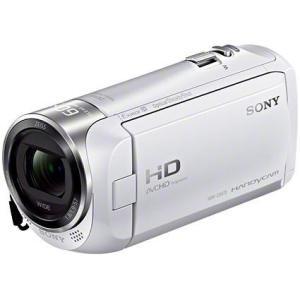 ソニー HDR-CX470-W(ホワイト) H...の関連商品5