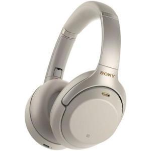 ■ソニー独自開発の高音質ノイズキャンセリングプロセッサーQN1搭載■「高音質ノイズキャンセリングプロ...