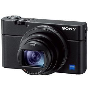 ■24-200mmの高倍率ズームと進化した画像処理エンジンによる高画質性能■決定的瞬間を切り取るAF...