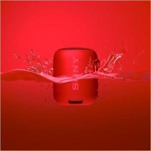 ■防水・防塵対応。お風呂、キッチンだけでなくアウトドアでも使える。ロングバッテリーだから持ち出しても...