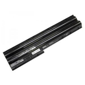 NEC PC-VP-WP110 LaVie 純正 バッテリパックL リチウムイオン|ebest