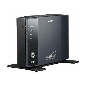 NEC PA-WL300NE/AG AtermWL300NE-AG イーサネット子機 IEEE802.11n/a/g/b