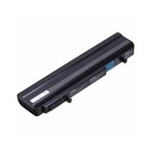 NEC PC-VP-BP79 LaVie 純正 バッテリパックL リチウムイオン|ebest