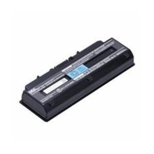 NEC PC-VP-WP118 LaVie 純正 バッテリパック リチウムイオン|ebest