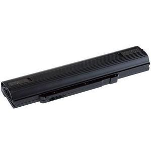 パナソニック CF-VZSU0CJS CF-LX専用バッテリーパック(L) (ブラック)|ebest