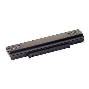 パナソニック CF-VZSU0RJS(ブラック) Let's note CF-SZシリーズ専用バッテリーパック S|ebest