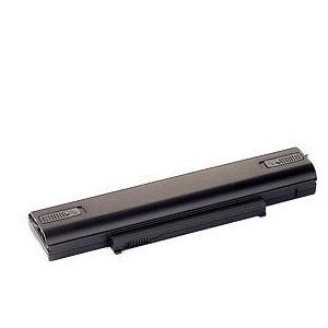 パナソニック CF-VZSU0SJS(ブラック) Let's note CF-SZシリーズ専用バッテリーパック L|ebest