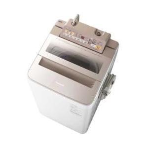 パナソニック NA-FA70H5-P(ピンク) 全自動洗濯機 上開き 洗濯7kg/乾燥2kg|ebest