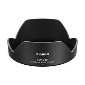 CANON EW-73C レンズフード