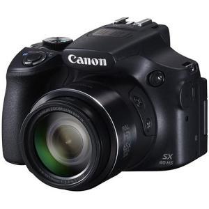 CANON PowerShot SX60 HS|ebest