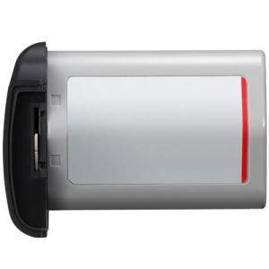 CANON LP-E19 バッテリーパック ebest