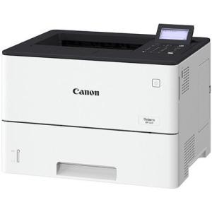 ■4段カセット給紙、最大2、660枚給紙にも対応■トナーシール自動巻き取り機能搭載・プリンター設置や...