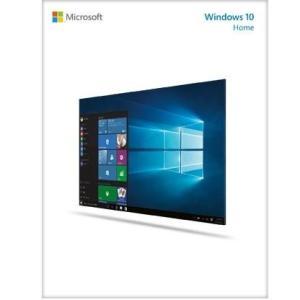 マイクロソフト Windows 10 Home 日本語版 Fall Creators Update適用済|ebest