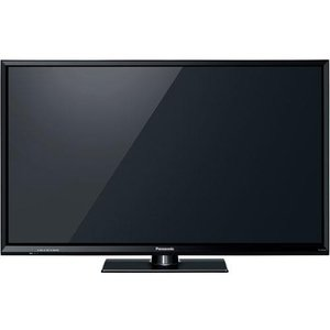 パナソニック TH-32F300(ブラック) VIERA(ビエラ) デジタルハイビジョン液晶テレビ 32V型 ebest