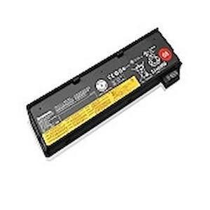 Lenovo 0C52861 バッテリー68 ThinkPad用3セル|ebest