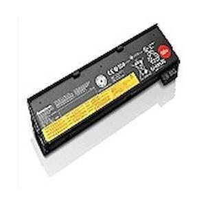 Lenovo 0C52862 バッテリー68+ ThinkPad用6セル|ebest