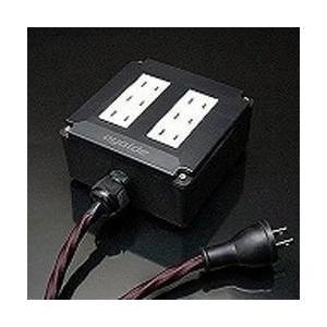 オヤイデ電気 OCB-1 ST テーブルタップ|ebest