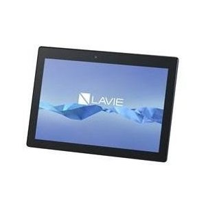 NEC PC-TE510BAL(ネイビーブルー) LAVIE Tab E Wi-Fiモデル 10.1型 16GB ebest
