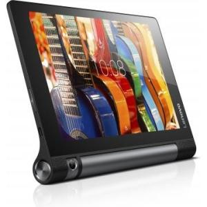 Lenovo ZA090066JP(スレートブラック) YOGA Tab 3 8 Wi-Fiモデル 8.0型 16GB|ebest