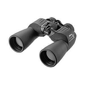 ニコン アクションEX 7x50 CF 7倍双眼鏡|ebest