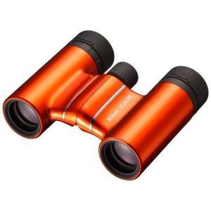 ニコン アキュロン T01 8x21(オレンジ...の関連商品7
