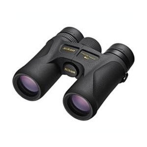 ニコン プロスタッフ 7S 8x30 8倍双眼鏡|ebest