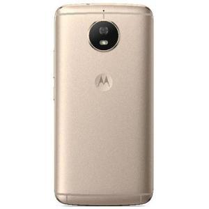 モトローラ PA7Y0016JP(ファインゴールド) Moto G5s SIMフリー LTE対応 32GB|ebest