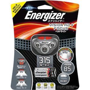 エナジャイザー HDL315BK(ブラック) ヘッドライト ebest