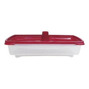 予告なくパッケージ・仕様が変更になることがございます。予めご了承ください■鍋でゆでたパスタよりもソー...