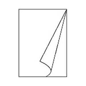 コクヨ KB-A190N PPCラベル用紙 A4 100S ebest