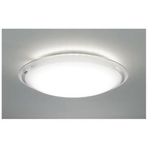 日立 LEC-AHS1410EH LEDシーリングライト 調光・調色タイプ 〜14畳 リモコン付|ebest