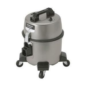 日立 CV-G95K 業務用掃除機|ebest