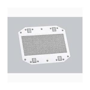 パナソニック ES9943 シェーバー 替刃/外刃の関連商品10