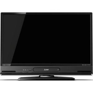 三菱 LCD-V32BHR9 ハイビジョン液晶テレビ 32V型|ebest