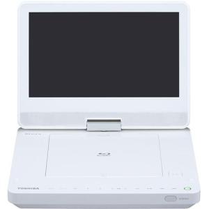 東芝 SD-BP900S REGZA(レグザ) ポータブルブ...