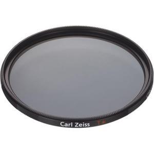 ソニー VF-72CPAM 円偏光フィルター 72mm|ebest