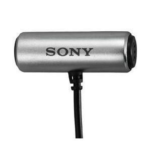 ■小型・軽量設計■高音質マイクカプセル搭載■自由な角度で装着できる360度回転式クリップ機構■電池な...
