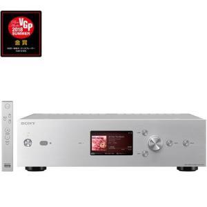 ソニー HAP-Z1ES ハードディスクオーディオプレーヤー|ebest
