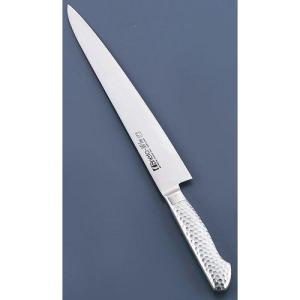 ■モリブデン・バナジウム鋼割込錆びにくい13クロームステンレスに、刃物鋼では最高級のモリブデン・バナ...