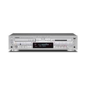 TEAC MD-70CD-S CD プレーヤー/MD デッキ|ebest