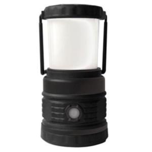 カシムラ NLL-13 LEDランタン 単1形乾電池専用 480ルーメン ebest